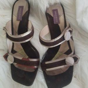 💙 Emilio Pucci shoes